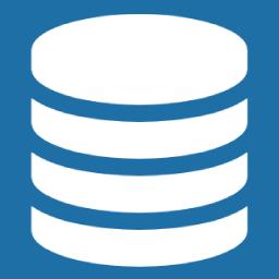 Datenimport (Artikel, Kunden)