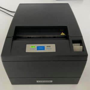 Citizen-CT-S4000