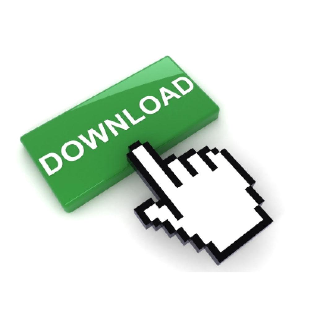 Download Test-/Vollversion