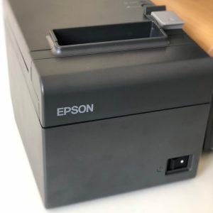 Epson TM-T20ii - Verführgerät