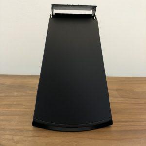 Glancetron Smart Stand (Rückseite / Kundenansicht)