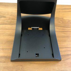 Glancetron Smart Stand (Ansicht der Druckerschublade)