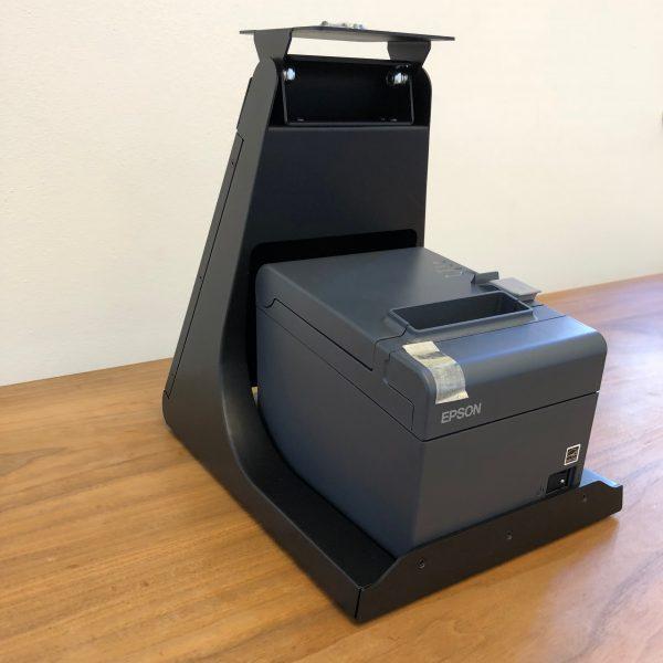 Glancetron Smart Stand mit Epson TM-T20ii