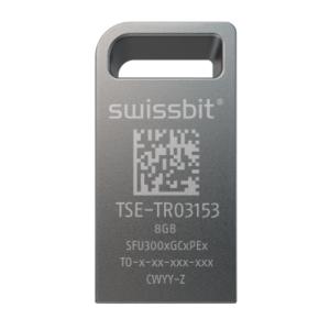 Swissbit TSE (USB)